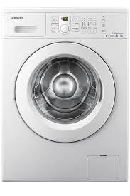 Ремонт стиральных машин Brandt на дому