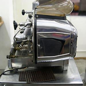 ремонт кофемашин фаема