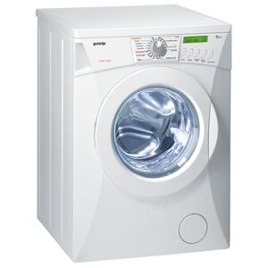ремонт стиральных машинGorenje