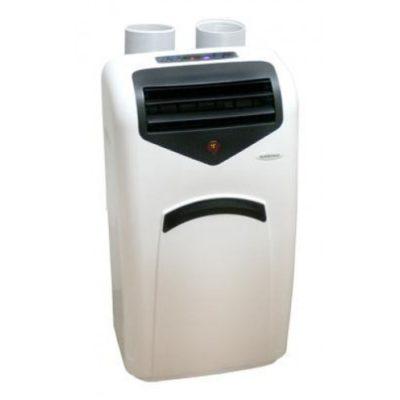 Ремонт кондиционеров Airsonik на дому