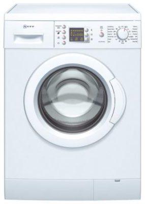 Ремонт стиральных машин Neff на дому