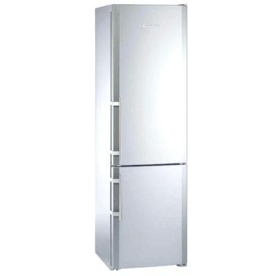 Ремонт холодильников Liebherr на дому