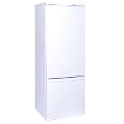 Ремонт холодильников Nord на дому
