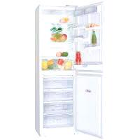 Ремонт холодильников Atlant на дому
