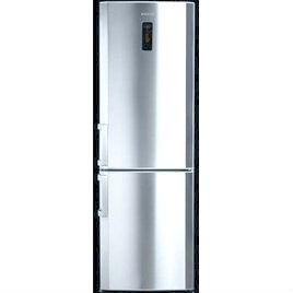 Ремонт холодильников Beko на дому