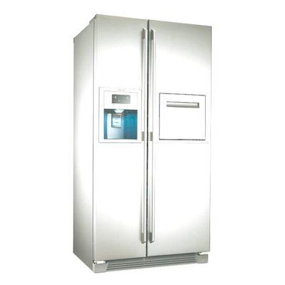Ремонт холодильников Electrolux на дому