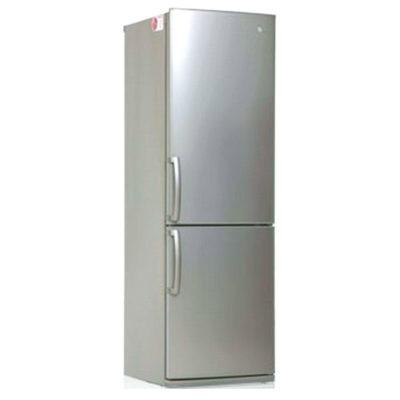 Ремонт холодильников LG на дому