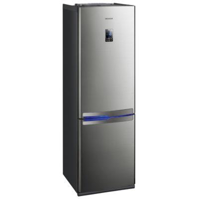 Ремонт холодильников Samsung на дому