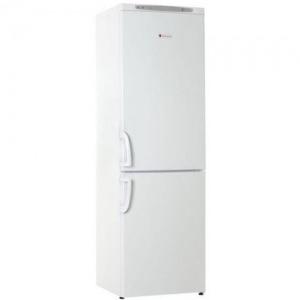 Ремонт холодильников Swizer на дому
