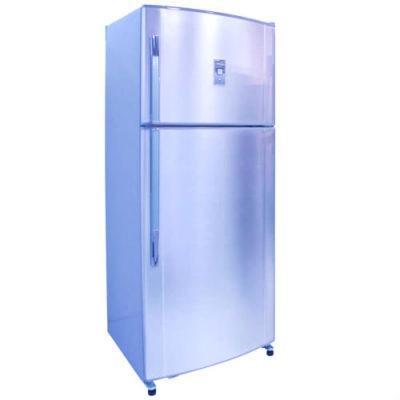 Ремонт холодильников Sharp на дому