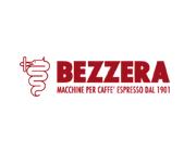Ремонт BEZZERA