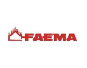 Ремонт FAEMA