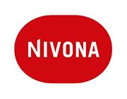 Ремонт NIVONA